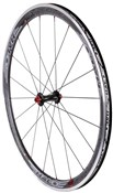 Halo Carbaura A 700c Wheels