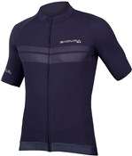Product image for Endura Pro SL Short Sleeve Jersey AW17