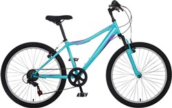 Product image for British Eagle Neo HT 24w 2018 - Junior Bike
