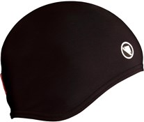 Product image for Endura Thermolite Cycling Skullcap AW17