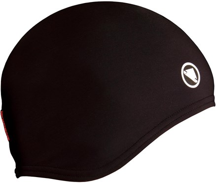 Cycling Beanies And Skullcaps Free Delivery Tredz Bikes