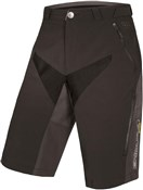 Product image for Endura MT500 Spray Baggy Cycling Shorts II AW17