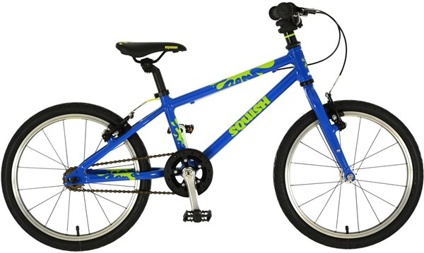 Squish 18w 2018  - Kids Bike