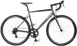 Product image for Dawes Giro 2017 - Road Bike