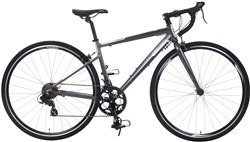 Dawes Giro Womens 2017 - Road Bike