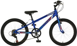 Product image for Dawes Lightning 20w 2017 - Kids Bike