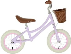 Dawes Lil Duchess Balance 12w Girls 2017 - Kids Balance Bike