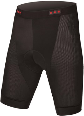 Endura SingleTrack Liner Short AW17