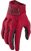 Fox Clothing Attack Gloves SS17