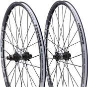 Product image for Race Face AEffect MTB Wheelset - 27.5""