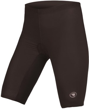 Endura QDC Drag2Zero Womens Tri Shorts SS17