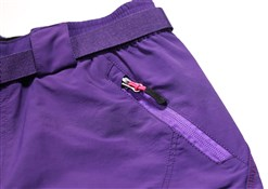 Endura Hummvee II Womens Cycling Shorts AW17