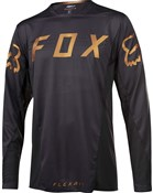 Fox Clothing Flexair Long Sleeve Moth LE Jersey SS17