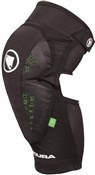 Endura MTR Knee Guard SS17