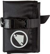 Product image for Endura FS260-Pro Tool Roll