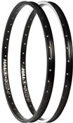 "Product image for Halo Sub 4 24"" Racing Rim"