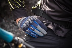 Endura MT500 Long Finger Gloves II