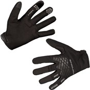 Product image for Endura MT500 Long Finger Gloves II AW17