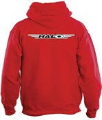 Product image for Halo Tech Logo Zip Hoodie