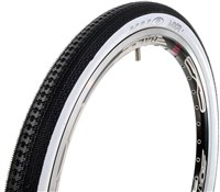 "Product image for Halo MXR-S 20"" BMX Tyre"