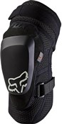 Product image for Fox Clothing Launch Pro D30 Knee Guards / Pads SS17