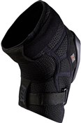 Fox Clothing Launch Pro D3O Knee Guards SS18