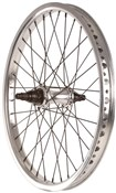 "Halo Priest Switch 20"" Rear Wheel"