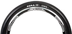 "Product image for Halo MXR-SLR 20"" BMX Tyre"