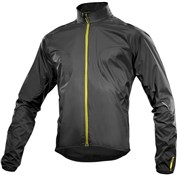 Product image for Mavic Aksium Windproof Jacket SS17