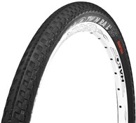 "Product image for Halo Twin Rail II 26"" S Tyre"