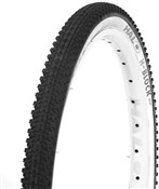 "Product image for Halo H-Block S 26"" Folding Tyre"