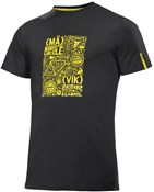Product image for Mavic Mavic Brain Tee SS17