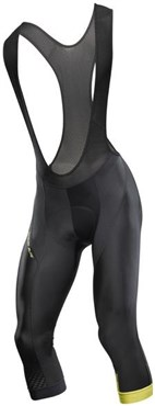 Mavic Cosmic Elite Bib Cycling Knicker SS17