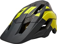 Fox Clothing Metah Thresh MTB Helmet 2017