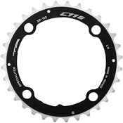 Product image for Specialites TA XTR 04 Compatible Rings
