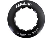 Product image for Halo HG Cassette Lockring