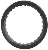 Product image for Halo Spin Doctor Pro Drive Ring