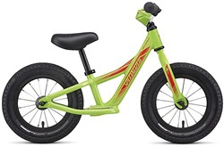 Specialized Hotwalk 2017 - Kids Balance Bike