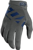 Product image for Fox Clothing Ranger Gel Gloves SS17