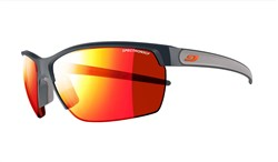 Julbo Zephyr Cycling Sunglasses
