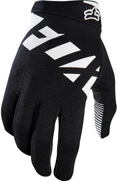 Fox Clothing Ranger Gloves SS17