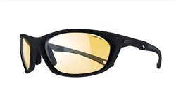 Julbo Race 2.0 Cycling Sunglasses
