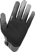 Fox Clothing Sidewinder Long Finger Gloves SS18