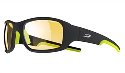 Julbo Stunt Cycling Sunglasses