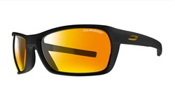 Julbo Blast Cycling Sunglasses