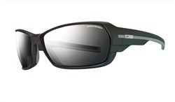 Julbo DIRT 2.0 Cycling Sunglasses