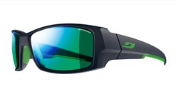 Julbo Armor Cycling Sunglasses