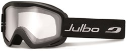 Product image for Julbo Plasma MTB Goggles