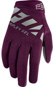 Product image for Fox Clothing Ripley Womens Gel Gloves AW17