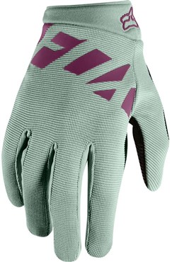 Fox Clothing Ripley Womens Gloves AW17